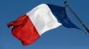 La France est désormais devancée par le Royaume-Uni.
