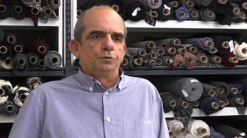 Crise grecque: l'industrie en berne dans l'attente d'un dénouement