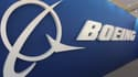 Boeing a noué un accord l'amiable avec onze familles de victimes