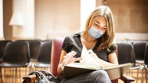 Quelle complémentaire santé choisir lorsque l'on est étudiant ?