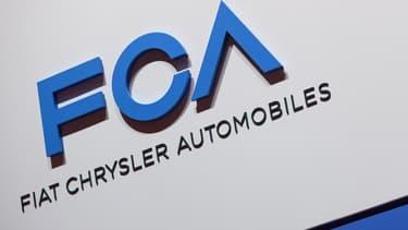 Le groupe automobile s'engagerait à investir 5,2 milliards d'euros en Italie sur des projets nouveaux et existants, et jusqu'à 1,2 milliard d'euros sur ses quelque 1400 fournisseurs étrangers.