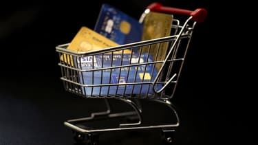 Les prix à la consommation ont reculé en juillet, après trois mois de stagnation.