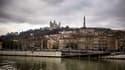 """Vers un remboursement massif de la """"taxe poubelles"""" dans la Métropole de Lyon"""