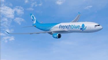 Les premiers vols entre Paris-Orly et La Réunion seront opérés par un Airbus neuf A330-300 de 378 places. Deux Airbus neufs A350-900 de 411 places seront ensuite affectés à cette desserte.