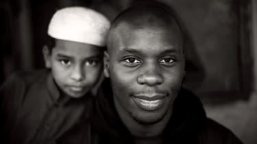 Moussa est emprisonné au Bangladesh depuis le 22 décembre 2015.