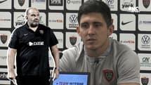 """RC Toulon : Collazo viré, """"les joueurs doivent assumer aussi"""" lâche Belleau"""
