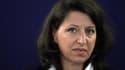 Agnès Buzyn a été nommée ministre des Solidarités et de la Santé