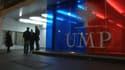 Jean-François Copé a annoncé que l'UMP avait reçu 1,150 millions d'euros depuis l'appel aux dons lancé jeudi.