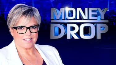 Money Drop fait partie des programmes que TF1 tenterait de remplacer