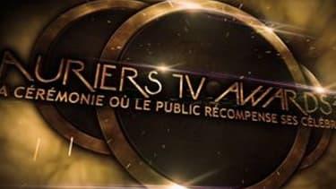 Les Lauriers TV Awards, premières récompenses du genre, ont distingué jeudi 9 janvier les personnalités de la télé-réalité.