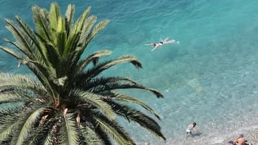 82% des Français souhaiteraient partir en vacances.