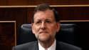 Mariano Rajoy doit faire face à la fronde des régions au plus mauvais moment.