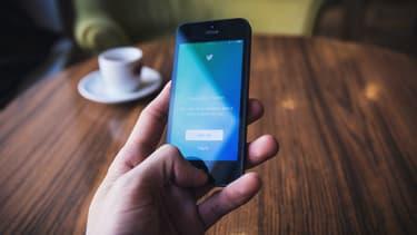 Twitter va modérer les trolls