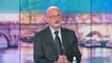 William Dab, épidémiologiste et ancien directeur général de la Santé, est l'invité de BFMTV ce vendredi 24 septembre.