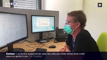 Lyon: spécialisé dans la prise en charge du diabète, un centre unique en France a ouvert