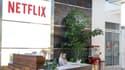 Les abonnements des clients Netflix du Royaume-Uni étaient facturés en 2014 par une filiale basée au Luxembourg.