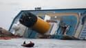 Les autorités italiennes qui tentent de stabiliser le paquebot Costa Concordia, redoutent une possible détérioration des conditions climatiques vendredi qui pourrait endommager un peu plus le navire et retarder les opérations d'extraction du fuel destinée