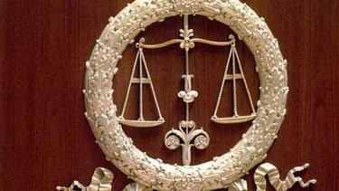 Selon le Conseil Constitutionel, un travailleur non déclaré a droit à une indemnité en cas de licenciement.