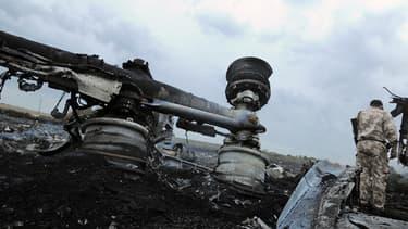 298 personnes ont trouvé la mort dans le crash du vol MH 370.