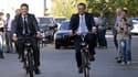 Easybike fabrique à Saint-Lô des vélos électriques sur un site d'assemblage de 4.500 mètres carrés, financé en partie par la communauté d'agglomération.