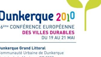 1 500 participants, du 19 au 21 mai