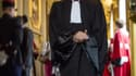 Ce jugement en faveur de demanderjustice.com pose la question de la confrontation entre les avocats et les nouveaux acteurs d'Internet qui viennent contester leur monopole.