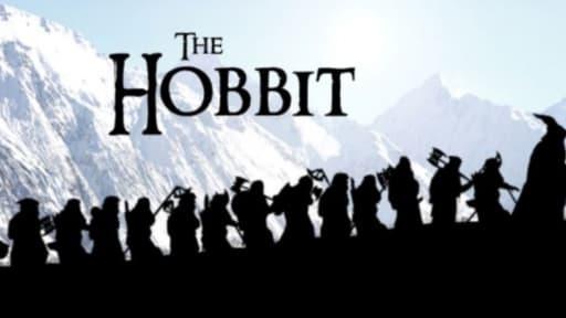 The Hobbit, la suite du Seigneur des anneaux, est sorti en salle ce mercredi 12 décembre.