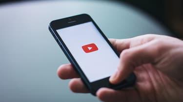 YouTube devrait lancer un nouveau service de streaming musical