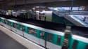 Le trou financier d'Ile-de-France Mobilités s'élève à 2,6 milliards d'euros