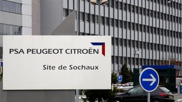 Au lendemain de l'annonce de 6.000 suppressions d'emplois chez PSA Peugeot-Citroën, dont 5.000 en France, un fatalisme mêlé d'inquiétude dominait mercredi parmi les salariés de l'usine de Sochaux. Le berceau historique du groupe automobile, qui reste, ave