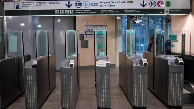 Lors de la grève RATP du 13 septembre en Ile-de-France, la demande pour les services de taxis, covoiturage, VTC, scooters, vélos et trottinettes en libre service avait explosé. Les tarifs des VTC, établis par des algorithmes, avaient triplé à certaines heures.