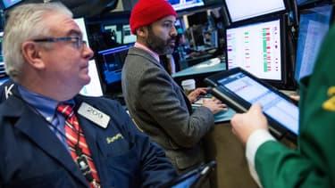 La plateforme boursière IEX veut ralentir l'exécution des ordres