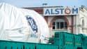 Alstom va réduire son prix de vente pour participer aux efforts de GE afin de satisfaire les autorités européennes de la concurrence.