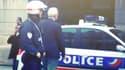 Le jeune-homme a été renversé par des véhicules de particuliers.