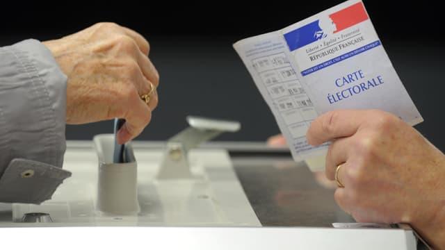 Il ne reste que trois jours pour s'inscrire sur les listes électorales.