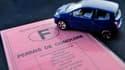 La start-up Ornikar a trouvé le moyen de donner des cours de conduite sans avoir d'agrément pour le faire.