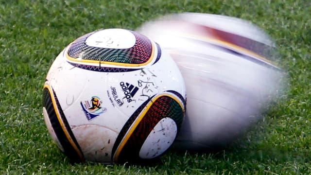 Retour des matchs internationaux en Libye