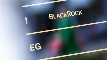 BlackRock, Vanguard et State Street contrôlent à eux trois 25% des Bourses mondiales