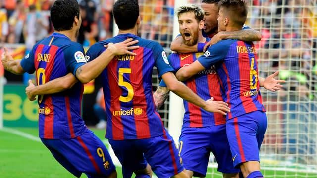 Coupe du monde à 48 : la Liga pourrait déposer un recours contre la Fifa