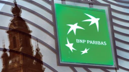 BNP va bientôt être fixée sur son sort.