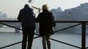 Revenus, patrimoine: les retraités sont les grands gagnants.