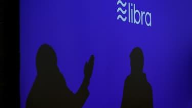 Shopify rejoint l'aventure Libra