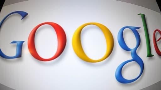 """Pour Philippe Marini, Google est """"en train d'évincer bon nombre de sociétés françaises présentes sur internet"""""""