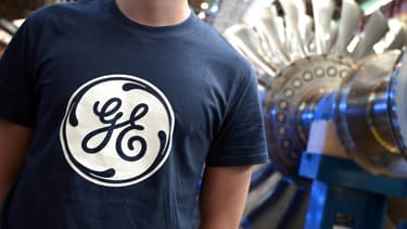 General Electric pourrait vendre des activités à Crédit Mutuel.