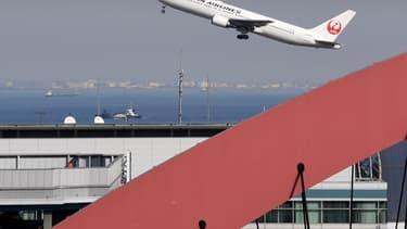 La nouvelle compagnie à bas coûts effectuera des vols moyens et longs courriers