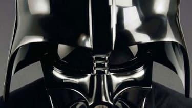 Disney table sur une sortie sur les écrans du septième volet de Star Wars en 2015.