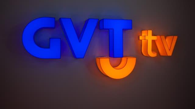 Vivendi a choisi Telefonica comme repreneur de sa filiale télécoms brésilienne, GVT.