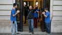 Selon Morgan Stanley, l'iPhone 8 sera présenté comme prévu en septembre prochain. En revanche, il pourrait être lancé en série limitée.
