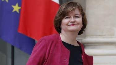 La ministre des Affaires européennes, Nathalie Loiseau (photo d'illustration)