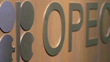 L'Opep (Opec en anglais) a décidé de maintenir son niveau de production de pétrole.